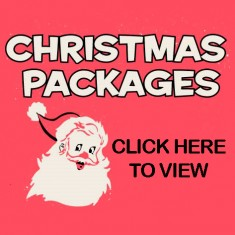Christmas Packages TILE