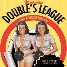 Doubles_tile