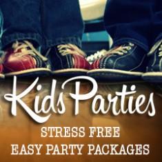 KidsPartiesSQ