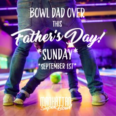 MSB - Fathers Day - Insta (002)